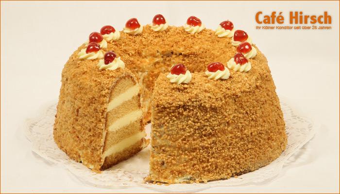 Frankfurter Kranz Kolner Torten Express Wir Liefern Kuchen